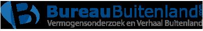 Bureau Buitenland Logo
